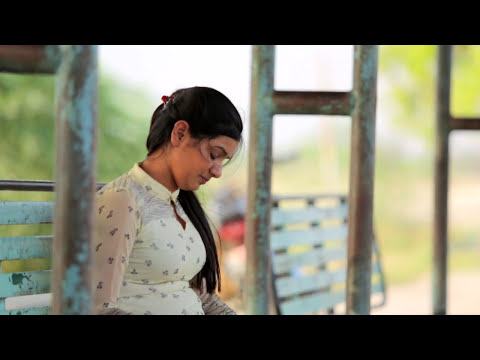 Jee Nai Lagda ||  Harpreet Randhawa || New Punjabi Sad Song 2014 || video
