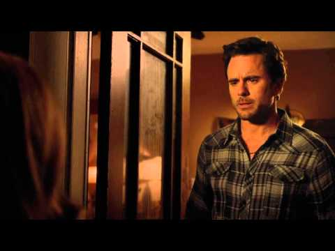 Nashville 1x18 - Rayna and Deacon scenes (Including the SEX SCENE).