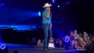 Jon Pardi 34 Night Shift 34 Jacksonville Fl 6 22 2018