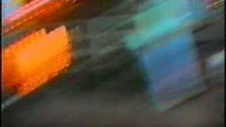 Watch La Rosa Tatuata Fiume In Piena video