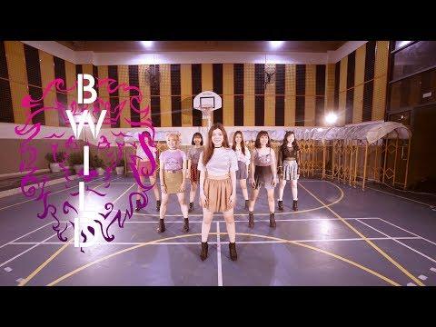 Girls' Generation 소녀시대_Holiday 홀리데이 Dance Cover By B-Wild from Vietnam
