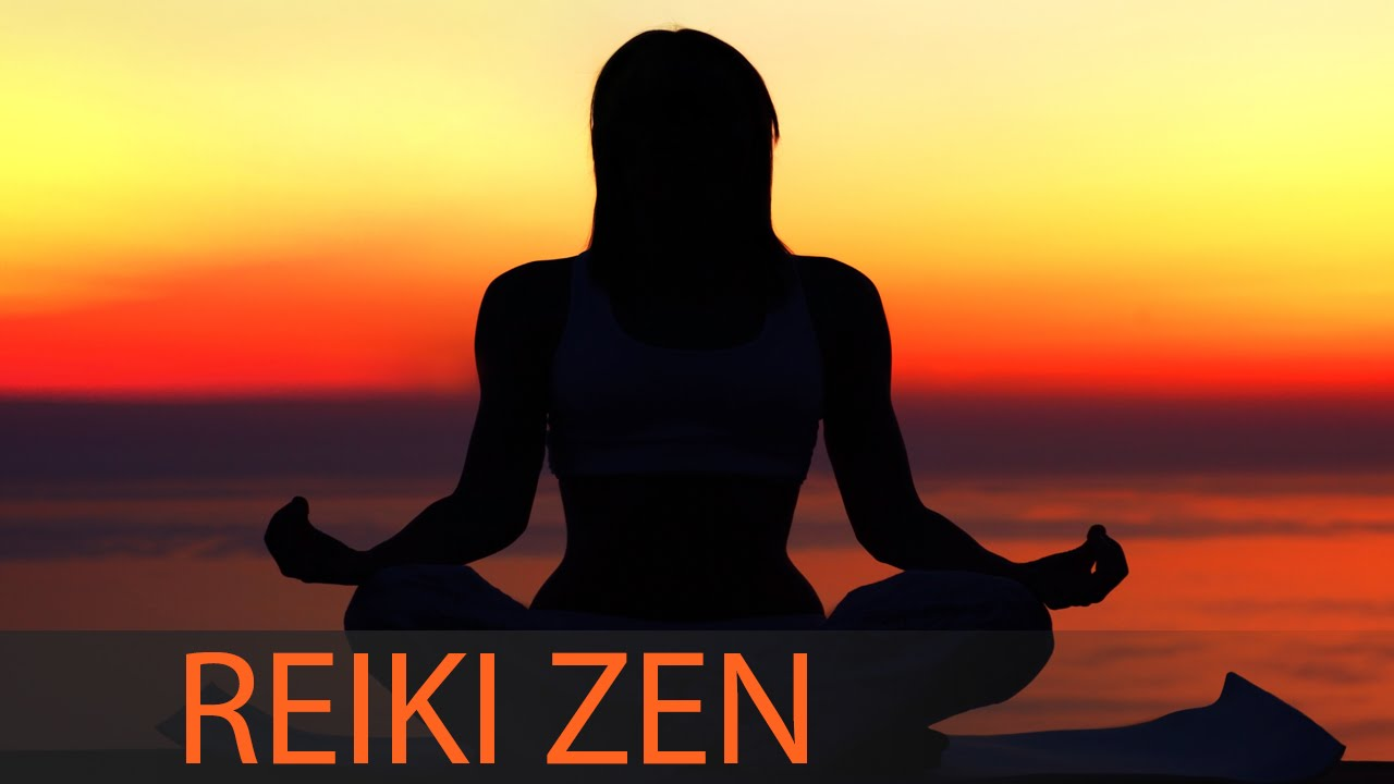 8 hour reiki healing sounds meditation music zen music reiki music calming music 366 youtube. Black Bedroom Furniture Sets. Home Design Ideas
