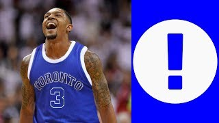3 Reasons Why the Toronto Raptors should TRADE for Bradley Beal ASAP!