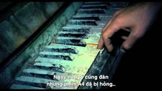 AASB - Hầm Mộ Ma Quái - Trailer