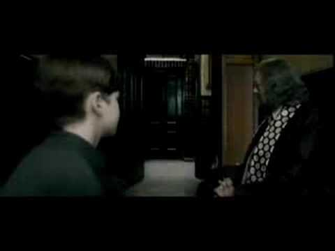Thumb Trailer de Harry Potter 6: El Misterio del Príncipe