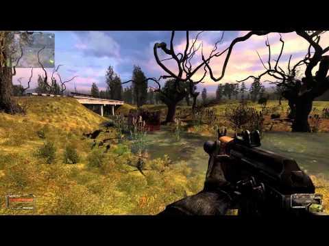 Гаусс пушка видео как сделать 52