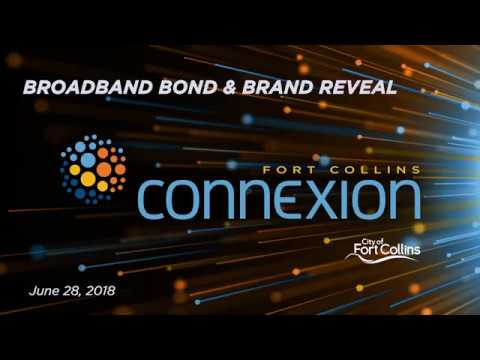view Broadband Bond & Brand Reveal video