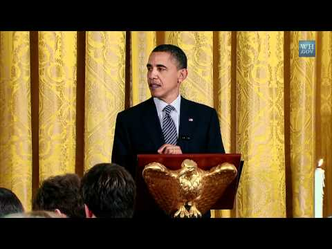 president-obama-discusses-death-of-osama-bin-laden-before-congressional-bipartisan-dinner.html