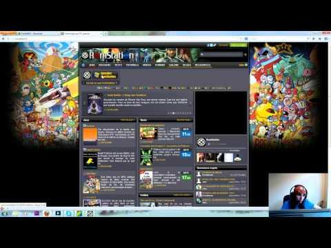 [TUTO] Jouer à PokéMMO et toutes les versions sur PC!