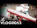 GOT SOME NEW TOYS! | VLOG0053