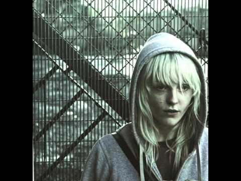 Laura Marling - London Town