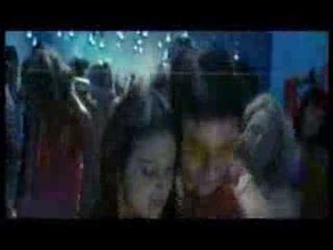 WHERES THE PARTY TONIGHT (VIDEO MIX) KAL HO NA HO