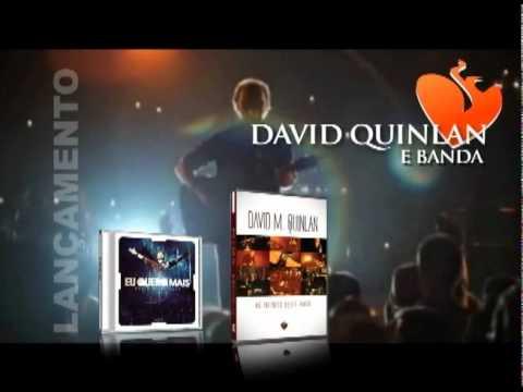 VT David Quinlan - Adorai 2011