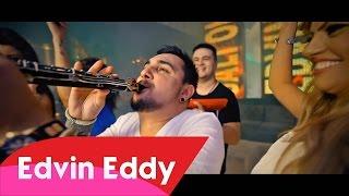 EDVIN EDDY & SALI OKKA 2016 █▬█ █ ▀█▀ HADI HADI OYNAYIN