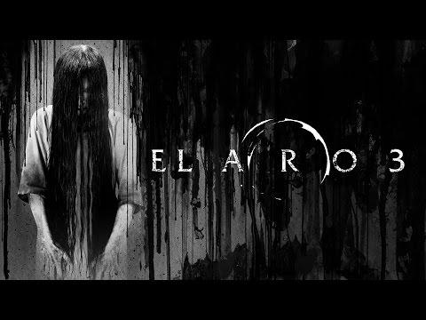 El Aro 3 | Segundo Tráiler | Subtitulado | Paramount Pictures México