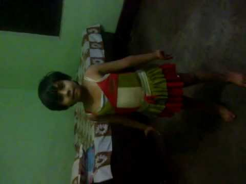 Mera Dol Kuve Me Latke Se Dance By Varsha Khandelwal