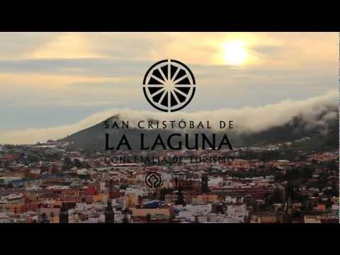 San Cristóbal de La Laguna - La Comarca Nordeste