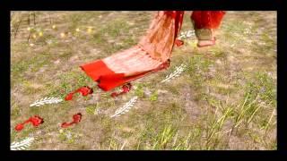 Eso Maa Lakshmi  Promo 2