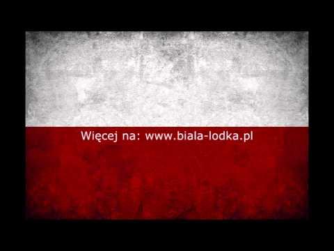 Pisk Białego Orła - Scenariusz przedstawienia na Dzień 11 Listopada