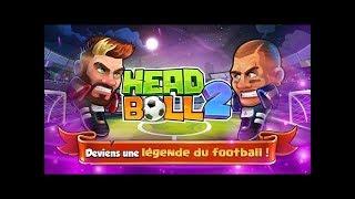 Head Ball 2 VS Abonnés | Nouveau Jeu sur Android | Android 2018 Games
