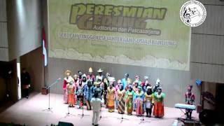 download lagu Psm Stks Bandung gratis