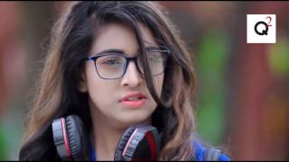 download lagu Tumhe Dillagi Song By Rahat Fateh Ali Khan  gratis