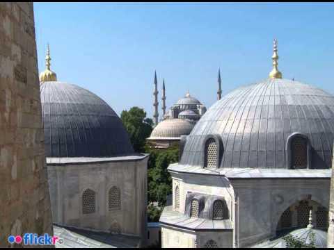 ilmoe.com Surah Al Fatihah Al Ustadz Abu Syakir Syuhada