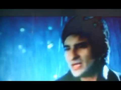 MY VOICE FOR SAIF ALI KHAN IN HUM TUM