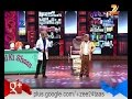 India's Best Dramebaaz : Kartikey Raj & Stuti-Doctor & bald person act