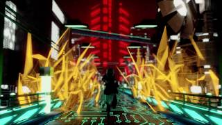 Dyro - Surrounded (feat. Joe Taylor) (Official Music Video)