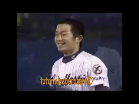 cosas del beisbol