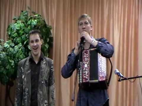 Скачать песню людмилы николаевой женская долюшка