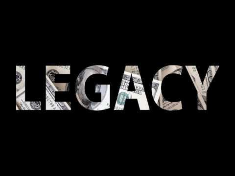 SFire - Legacy