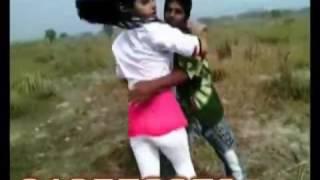 Bubly Bubly Bubly   Full Video Song   Shakib Khan   Bubly   S I Tutul   Boss Giri Bangla Movie 20