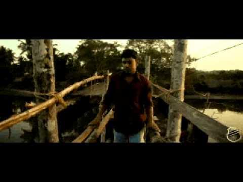 Thattathin Marayathu- Anuragam Anuragam video