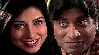 Shaktimaan Hindi – Best Kids Tv Series - Full Episode 65 - शक्तिमान - एपिसोड ६५