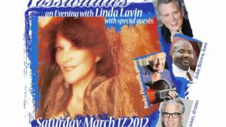 Linda Lavin - It Might As Well Be Spring