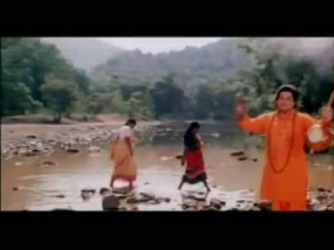 Isi Ka Naam Zindagi - Title Song - Aamir Khan - Anup Jalota - Bollywood Songs - Bappi Lahiri