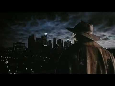 Spawn - Trailer 02 [1997] HQ