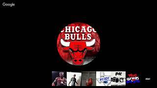 Boxing Konversations ( #LionsOnly) Trill Talk Thursday fight week Wilder vs Breazeale