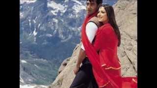 Haqh Jata De - Tera Mera Saath Rahen (2001) - Full Song
