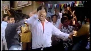 Jilla - Madura Jilla - Shree - Surya