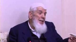 Mehmed Kırkıncı - Eşyanın Yaratılması, Farklılığı ve Dua Halinde Oluşu