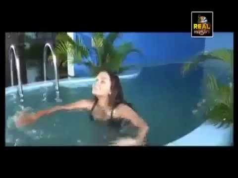 Oru Santhipil Latest Tamil Bgrade Movie Part 3 video