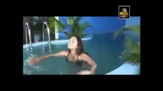 3 - Oru Santhipil Latest Tamil Bgrade Movie Part 3