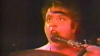 Watch Husker Du Gilligans Island video