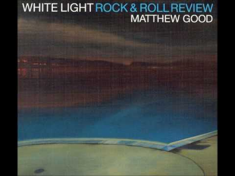 Matthew Good - Put Out Your Lights