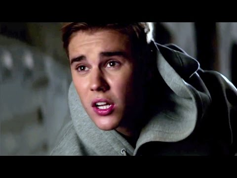 ZOOLANDER 2 Trailer (with Justin Bieber - 2016)