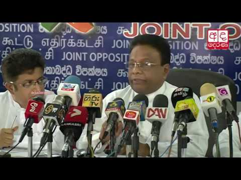 slfp ministers showi|eng