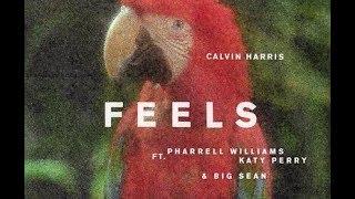 download lagu Calvin Harris - Feels Instrumental Free Dl Reprod. Royal gratis